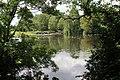 Haslam Park Lake-geograph-3026862-by-K--A.jpg