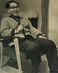 Hattori Tadashi.JPG