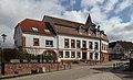 Hauenstein-28-Hauptstr 5-2019-gje.jpg