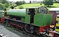 Haulwen, Gwili Railway.jpg