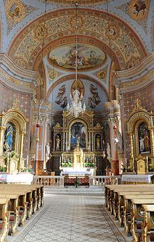 Hauptschiff Kirche St. Ulrich.jpg