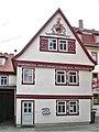 Haus47W Meiningen.jpg