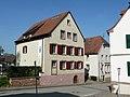 Haus in Hornbach 03.jpg
