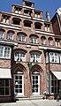 Haus in Lüneburg 3 stitched.jpg