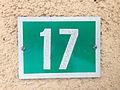Hausnummer 17.jpg