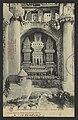 Hauterives (Drôme). - Palais idéal - Temple Hindou (33726515694).jpg