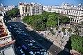 Havana - Cuba - 3953.jpg
