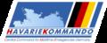 Havariekommando Emblem 2012.png
