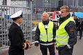 Havneinspektør og Securitas (9455862103).jpg