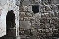 Havuts Tar Monastery, Qaravanatun (25).jpg