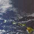 Hawaii as seen by Envisat ESA209118.tiff