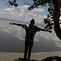 Hawassa lake.jpg