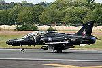 Hawk (5130651725).jpg