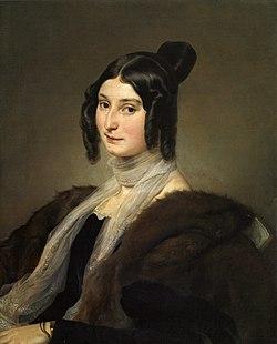 Hayez - Ritratto della contessa Clara Maffei.jpg