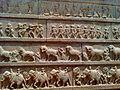 HazaarRama Temple 02.jpg