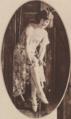 Hazel Dawn (May1921).png