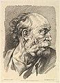 Head of a Man MET DP826784.jpg