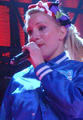 Heather Morris.png