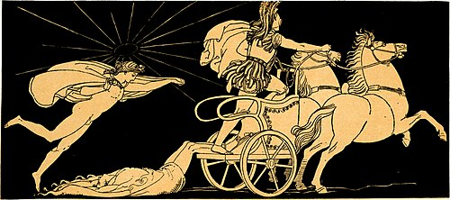 Hector's body dragged at the Chariot of Achilles.jpg