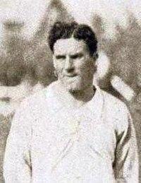 HectorScarone1926.JPG