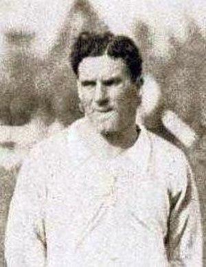 Héctor Scarone - Image: Hector Scarone 1926