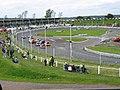 Hednesford Raceway - geograph.org.uk - 32780.jpg