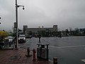 Hefei Railway Station 20170610 063536.jpg