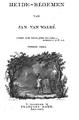 Heide-Bloemen van Jan van Walré - 1816.png