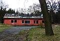 Heideinsel - Bordell (Heideinsel - brothel) - geo.hlipp.de - 31561.jpg