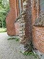 Heiligendamm Katholische Waldkapelle 2010-08-22 011.JPG