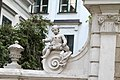 Heiligenkreuzerhof IMG 4973.JPG