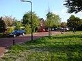Heiloo 18-5-2010 - panoramio (115).jpg