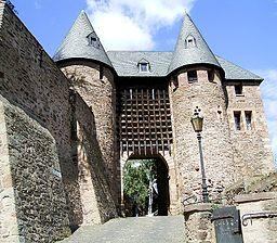 Heimbach Burg Hengebach 5 ies
