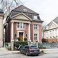 Heimhuder Straße 73 (Hamburg-Rotherbaum).29530.ajb.jpg