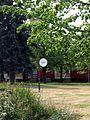 Heinatori Park Oulu 2006 07 23.JPG