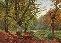 Heinrich Böhmer Waldsee.jpg