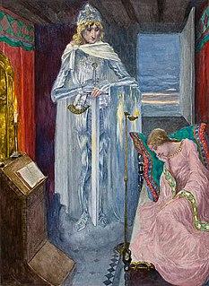 Elsa von Brabant