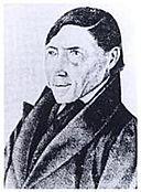 Heinrich Schmelen.jpg