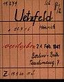 Heinrich Uetzfel Dachau Arolsen Archives.jpg