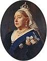 Heinrich von Angeli (1840-1925) - Queen Victoria (1819-1901) - RCIN 403640 - Royal Collection.jpg