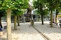 Heksenwiel (winkelcentrum) DSCF7026.jpg