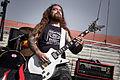 Hell's Fire - Asaco Metal Fest 2013 - 01.jpg