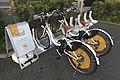 HelloCycling Station.jpg