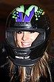 Helmet-2018.jpg