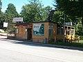 Helsingborg gamla knutpunkten kiosk.jpg