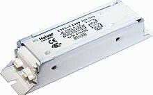 Дроссель Helvar L18 A-L 220V дроссель для запуска люм. лампы 1х18 (20) Вт.
