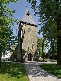 Hemmerde ev Kirche IMGP6680 wp.jpg