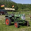 Hemmoor -Oldtimer Ausstellung - Traktoren - 2018 by-RaBoe 23.jpg