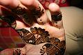Henna (6652759971).jpg