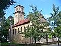Hennigsdorf - Martin-Luther-Kirche - geo.hlipp.de - 41553.jpg